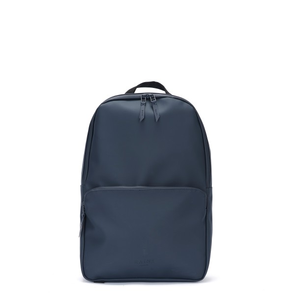 Rains Field Bag (Blue)