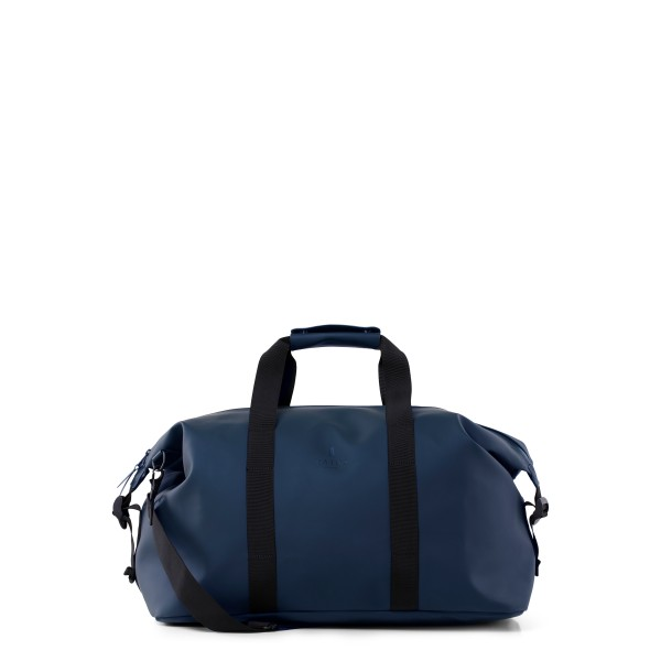 Rains Weekend Bag (Blue)