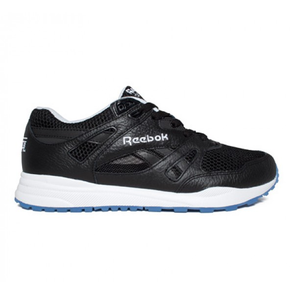 Reebok Ventilator Ice (Black/White)