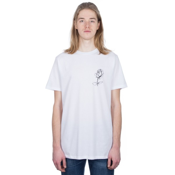 Soulland Cicero T-Shirt (White)