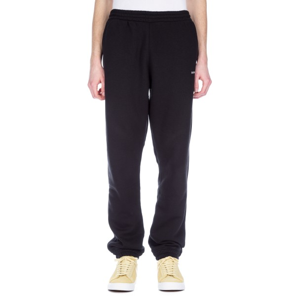 Soulland Dent Sweatpant (Black)