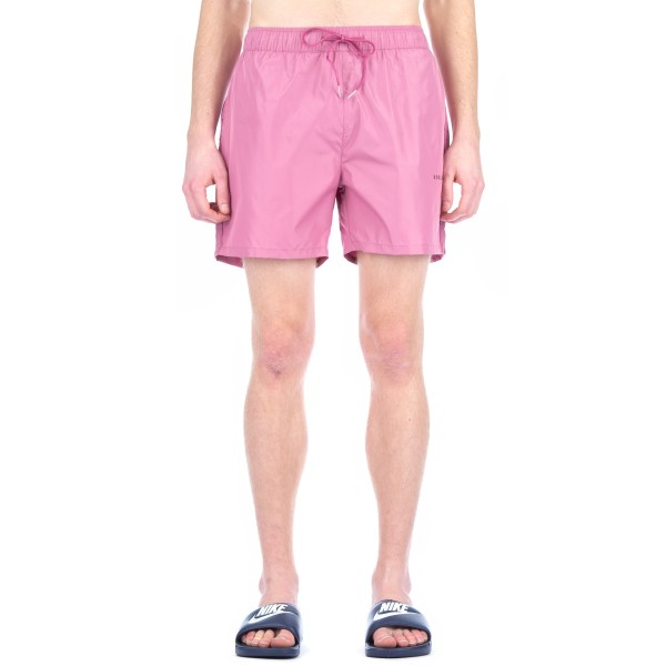 Soulland William Short (Pink)