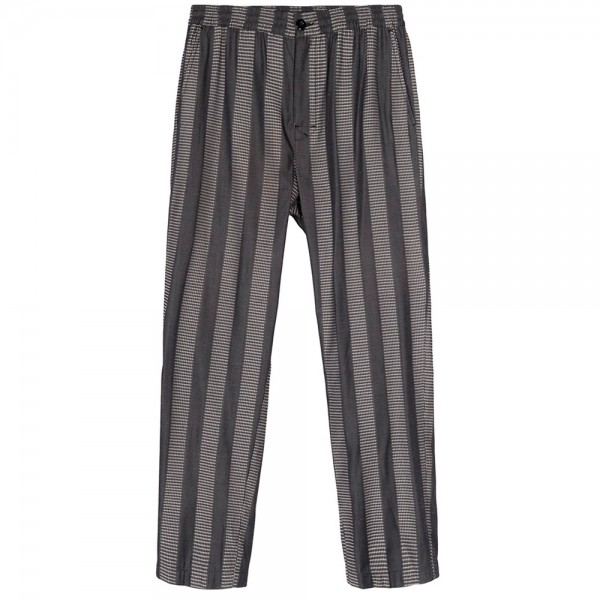Stussy Bryant Pant (Diamond Stripe)