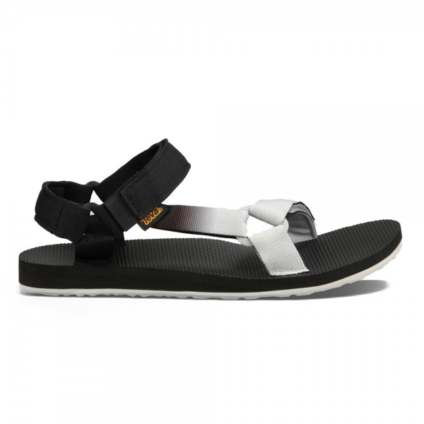 Teva Original Universal Gradient (Black/Lunar Rock)