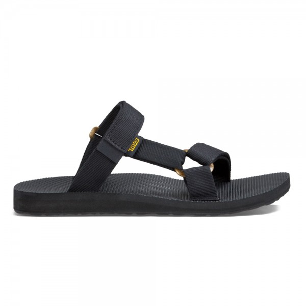 Teva Original Universal Slide (Black)