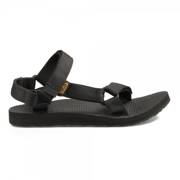 Teva Original Universal Urban (Black)