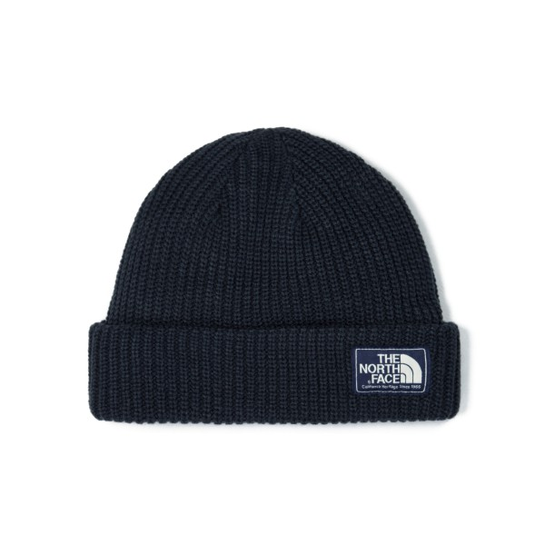 The North Face Salty Dog Beanie (Urban Navy)