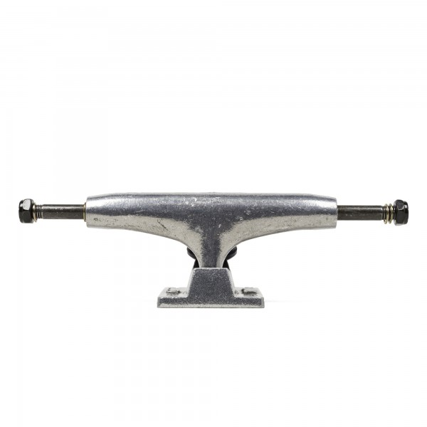 Thunder 145 Lo Skateboard Truck (Raw)