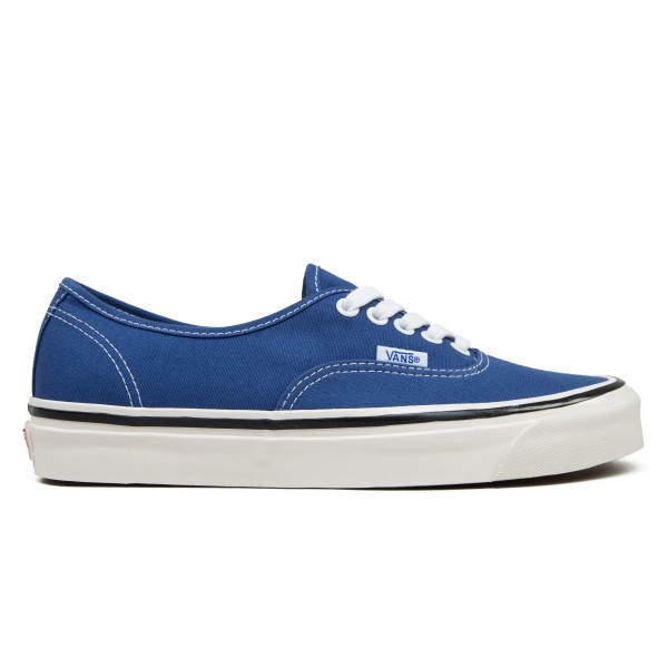 Vans Authentic 44 DX 'Anaheim Factory' (OG Blue)
