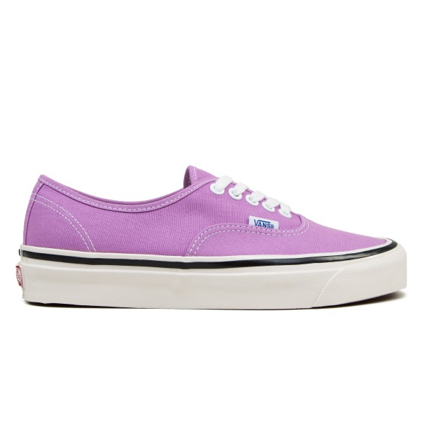 Vans Authentic 44 DX 'Anaheim Factory' (OG Lilac)