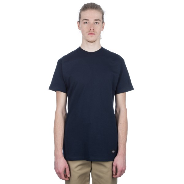 Vans Chima T-Shirt (Navy)