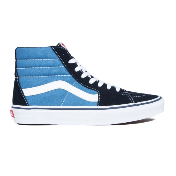 Vans SK8-Hi (Navy)