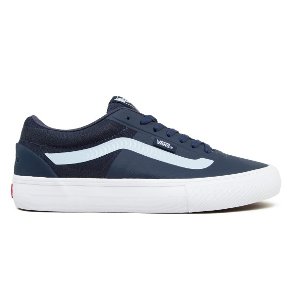 Vans x Spitfire AV Rapidwield Pro Lite (Dress Blue)