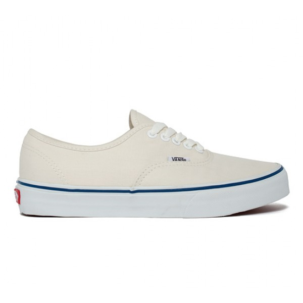 Vans Authentic (White)