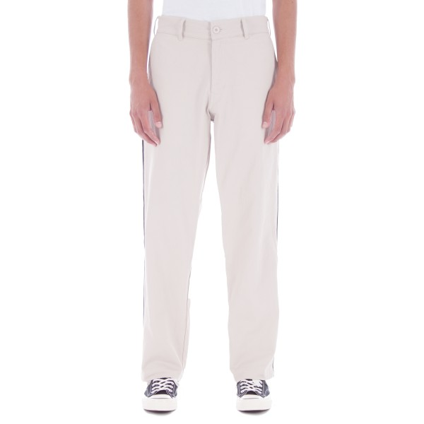 Yardsale Classic Slacks (Cream)