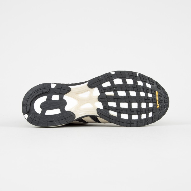 Adidas Adizero Adiós 3 Negro Invicto KEP1zh