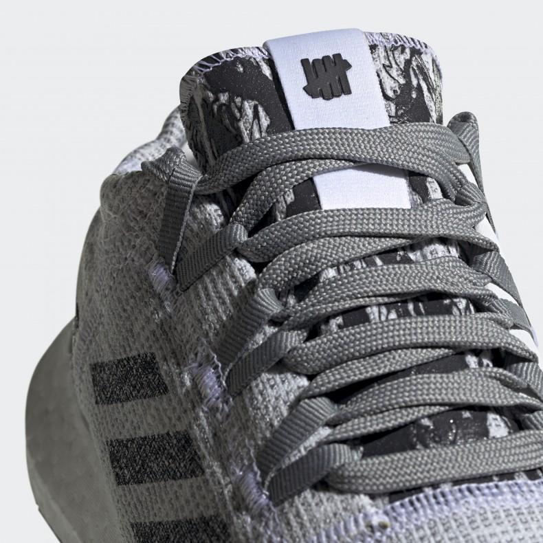 10fb8267f adidas by UNDEFEATED PureBOOST GO UNDFTD (Core Black Core Black Core ...
