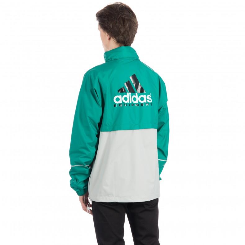 Adidas Eqt Og Windbreaker