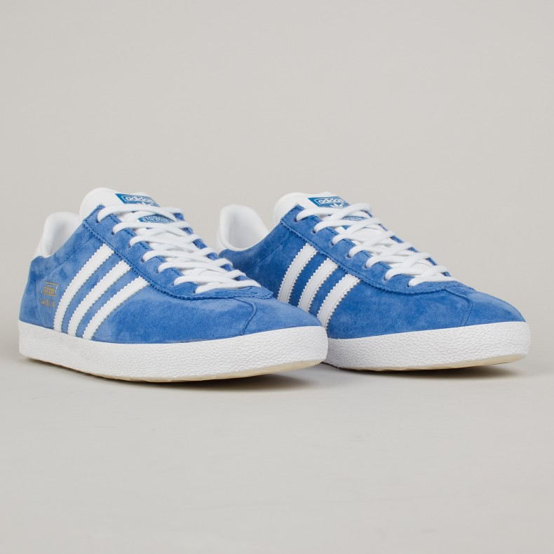 Adidas Gazelle Og boutique
