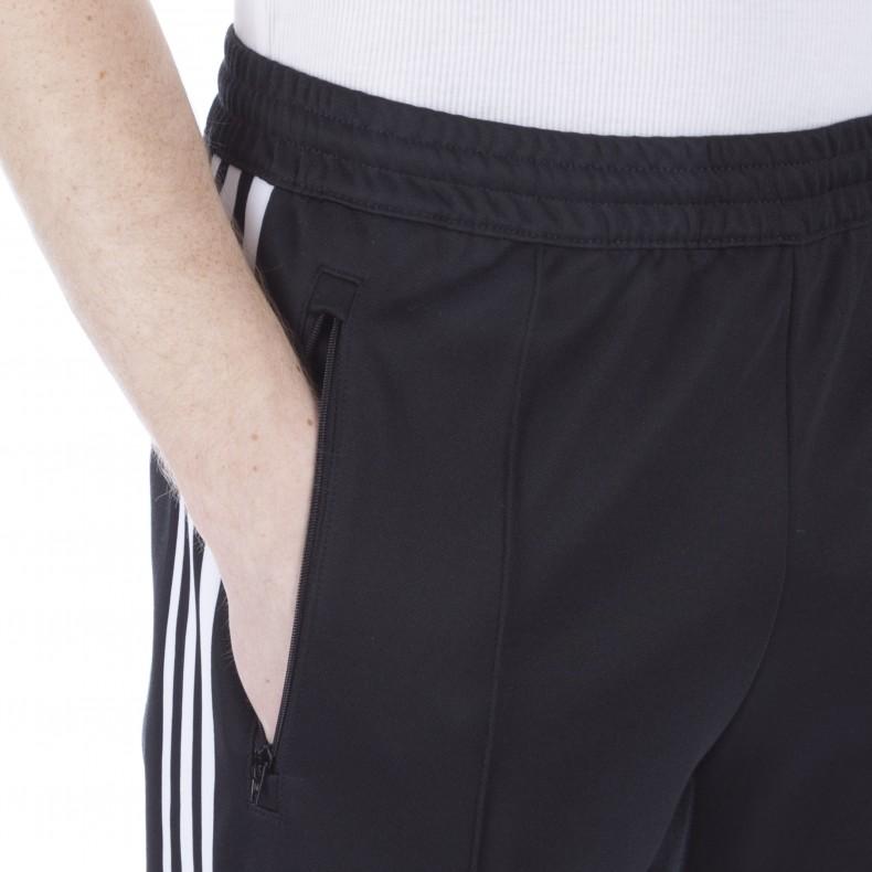 adidas Originals Beckenbauer Track Pant (Black) - Consortium. f34a7317c8