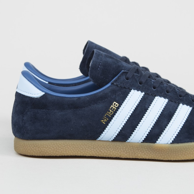 check out 84c45 b6b78 ... berlin city series 990b6 b63ac wholesale adidas originals berlin city  series 990b6 b63ac buy adidas berlin reverse colourway release 23rd march  ...