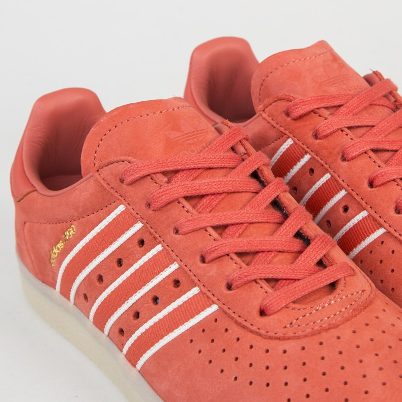 official photos 3d016 e45ad adidas Originals by Oyster Holdings 350
