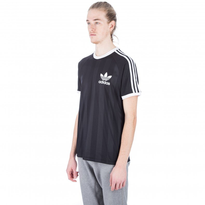 adidas originals california tshirt