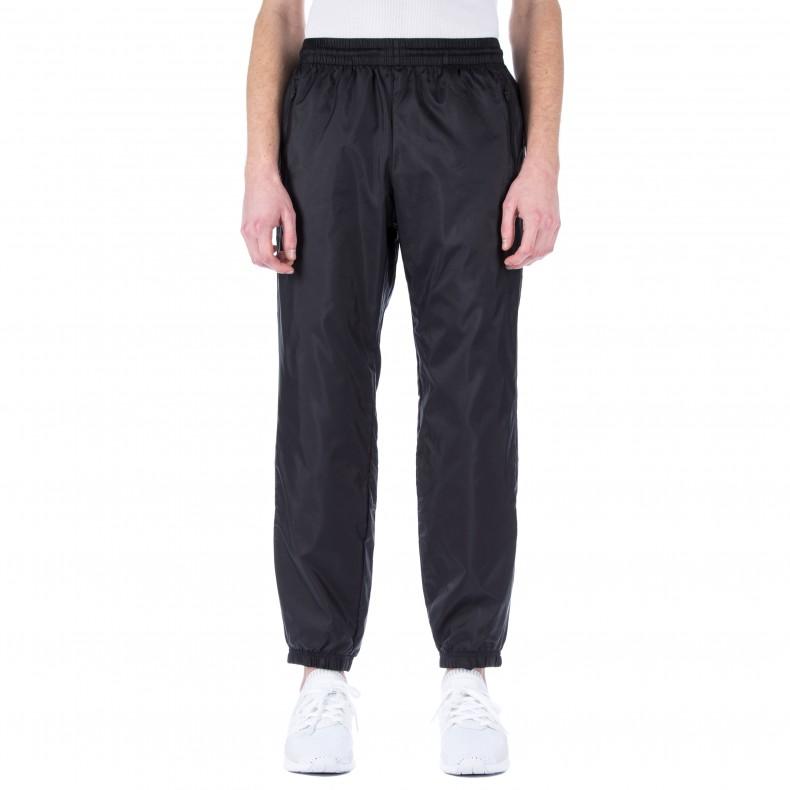 adidas Originals CLR 84 Woven Track Pant (Black)