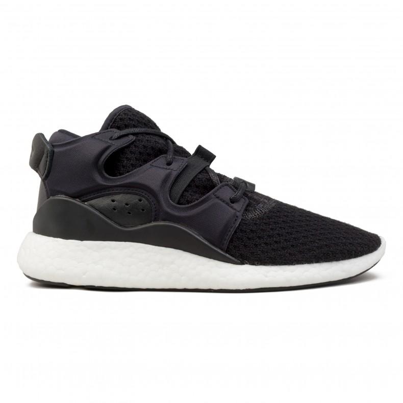 reputable site 64139 37b30 Adidas Originals EQT 23 F15 Athleisure Pack (Core BlackCore  BlackFootwear White) - Consortium.