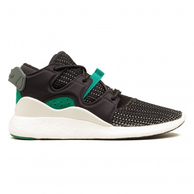 super popular f46d5 1da18 adidas Originals EQT 23 F15 OG. (Core BlackSuper Green ...