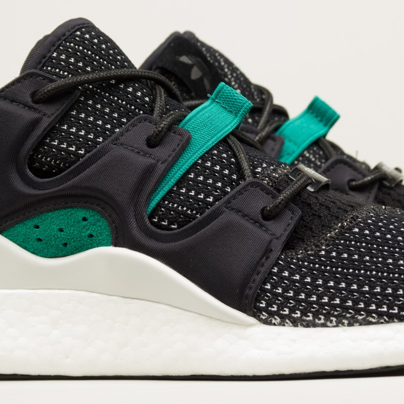 on sale 8326c f13cc adidas eqt 2 Sale   Up to OFF40% Discounts