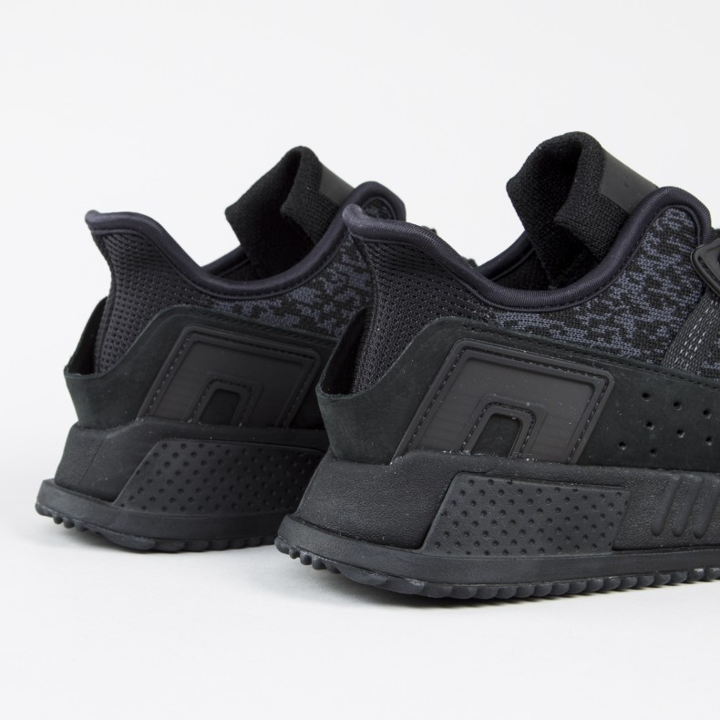 07fb594a56e3 adidas Originals EQT Cushion ADV  Black Friday  (Core Black Core ...