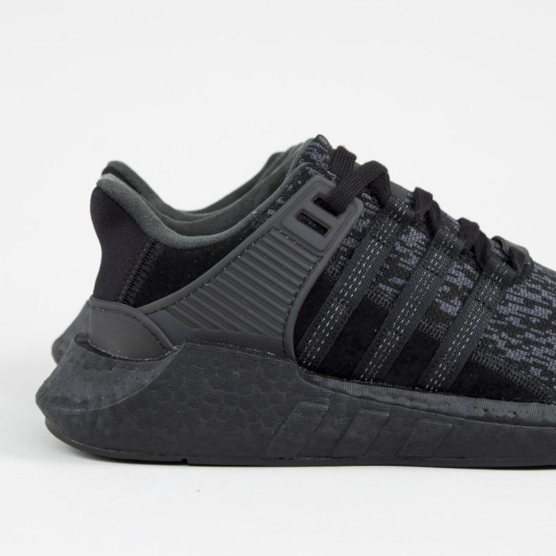 adidas Originals EQT Support 93 17  Black Friday  (Core Black Core ... 04c9d48a4