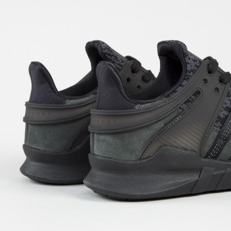 quality design 17187 cc010 adidas Originals EQT Support ADV 'Black Friday' (Core Black ...