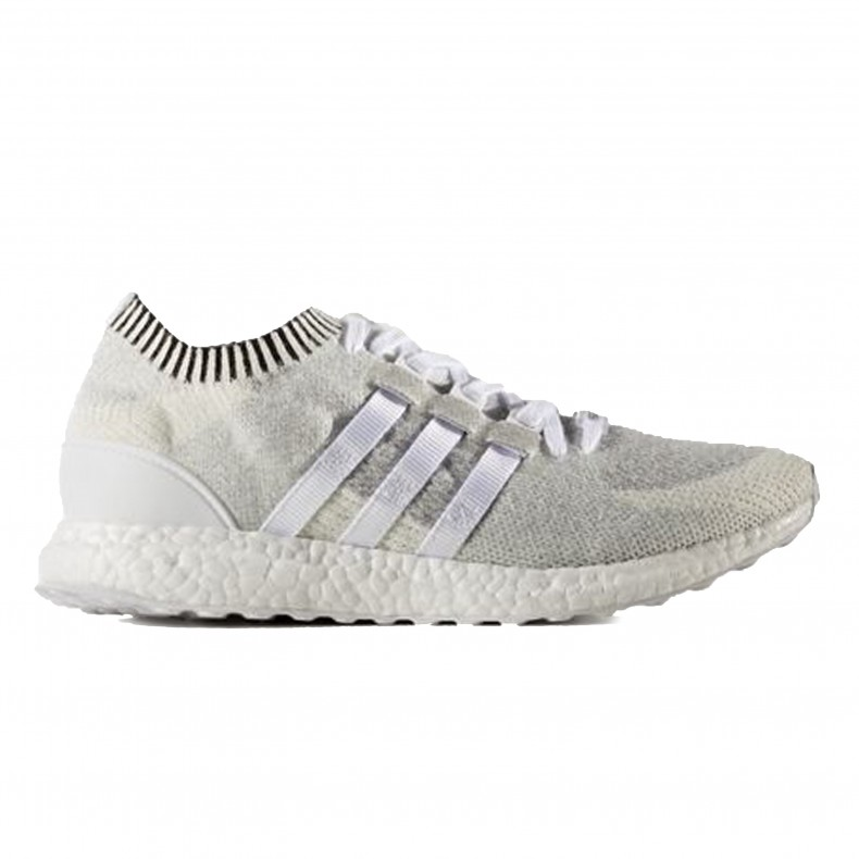 8adba2daab18 adidas Originals EQT Support Ultra Primeknit. (Vintage White Footwear ...
