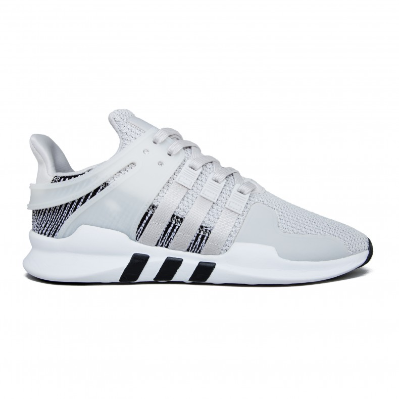 size 40 4d4df 42be7 adidas Originals Equipment Support ADV (Footwear White ...