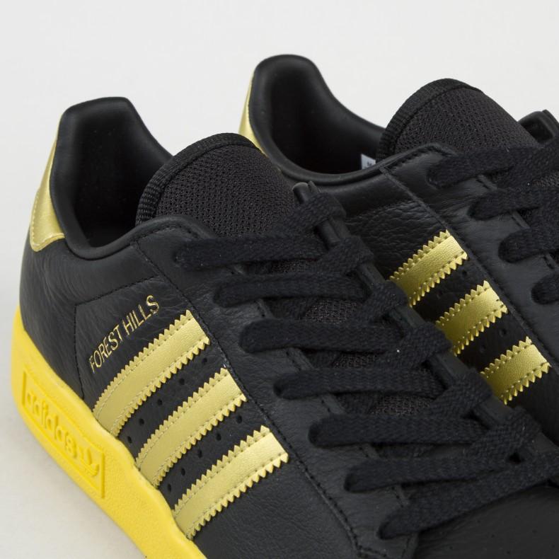 sports shoes 85bab 94d40 adidas Originals Forest Hills OG