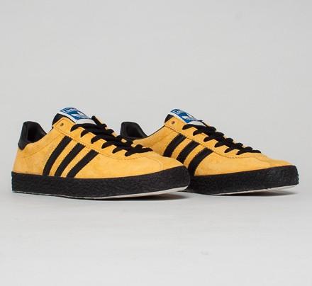 Adidas Originals Jamaica 'Island Series'
