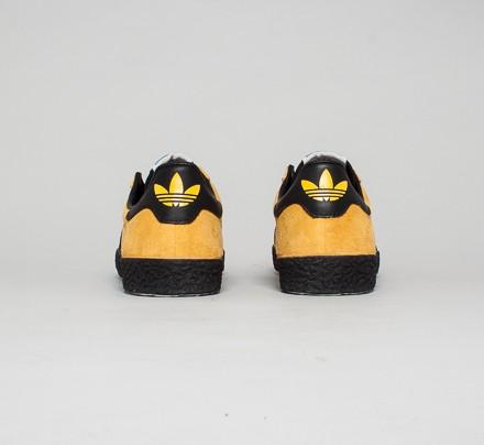 adidas jamaica
