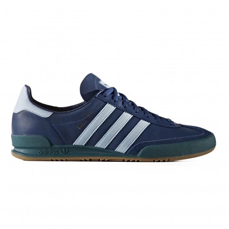 competitive price 056cd 15d06 adidas Originals Jeans City Series  Valencia