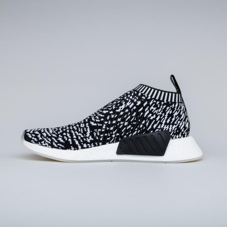 Adidas Originales Nmd_cs2 Sashiko Pk YtIgWTAx