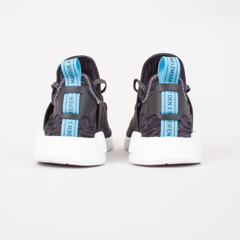 Adidas nmd xr1 'og' core black by1909 real price Order, New Shoes