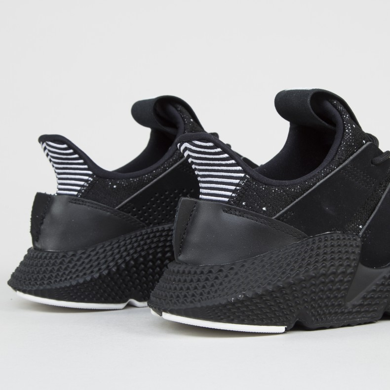 Adidas Originals Prophere Sneakers Core Black