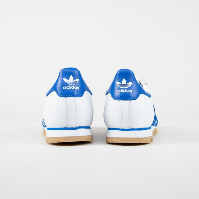 adidas Originals Consortium City Series Part 3 | Sneakers I