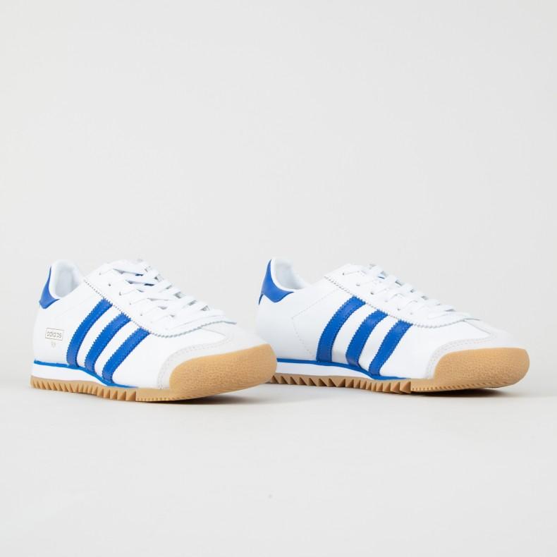 adidas rom scarpe
