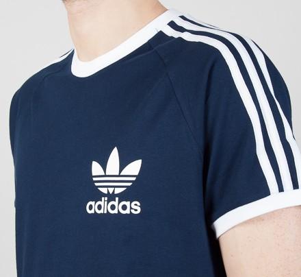 adidas t shirt sport