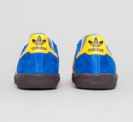 65b05ee05263dd Adidas Originals Stockholm  City Series  - Consortium.
