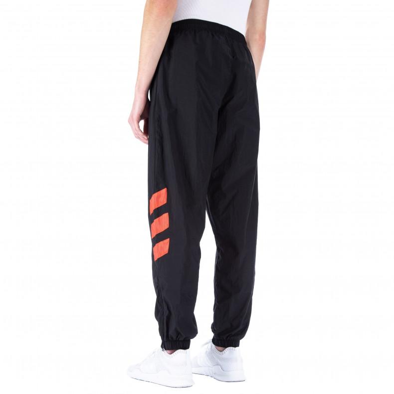 adidas Originals Tironti Wind Pant (Black)