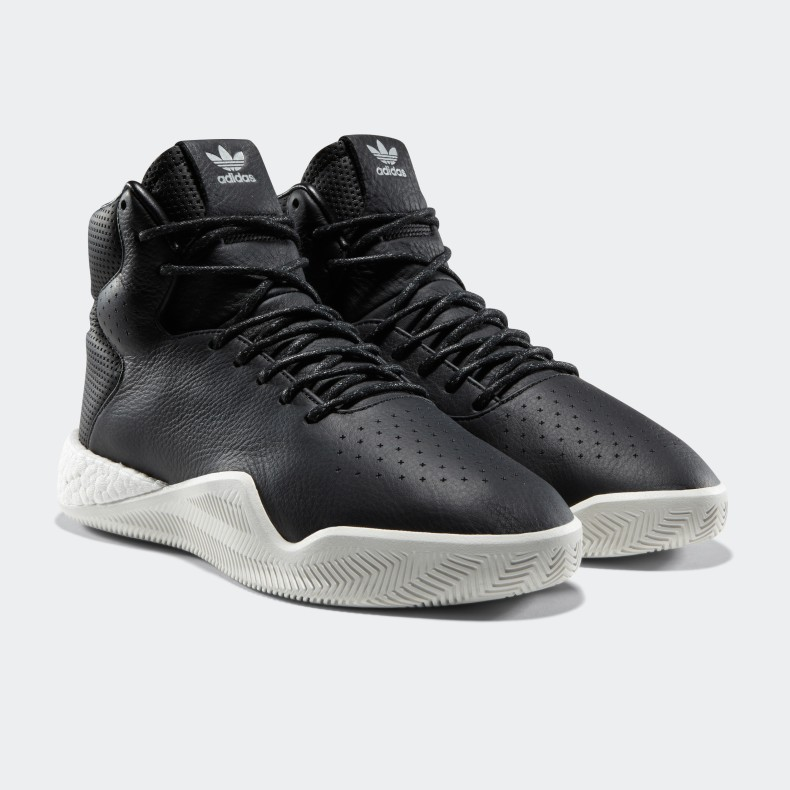 adidas Originals Tubular Instinct BOOST (