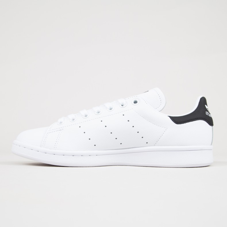 adidas Originals x Disney Stan Smith 'Mickey Mouse Collection' (Footwear WhiteCore BlackFootwear White)